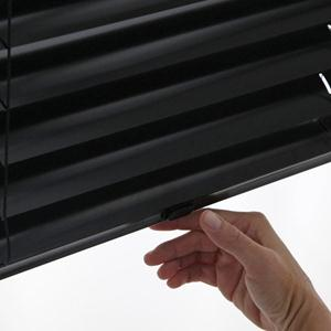 "2"" Premium Aluminum Blinds 6273"
