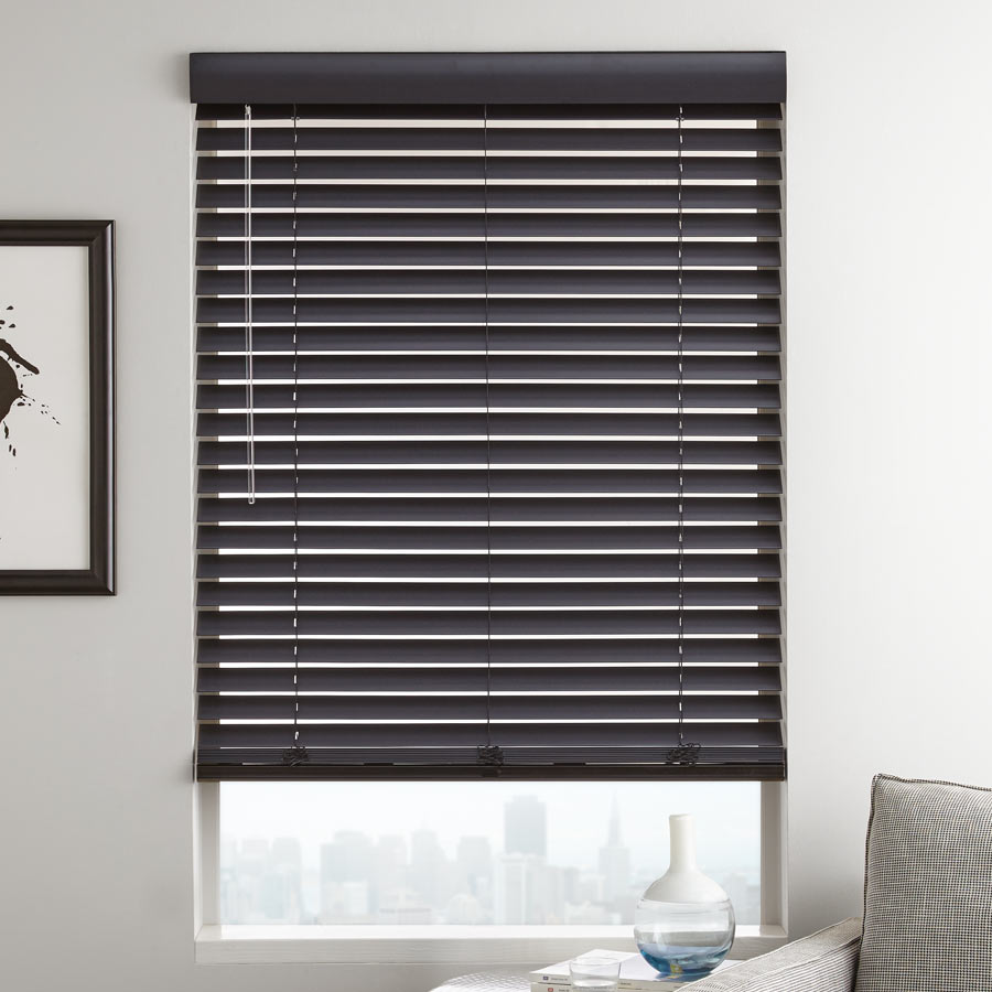 Best Way To Clean Faux Wooden Blinds Best Accessories