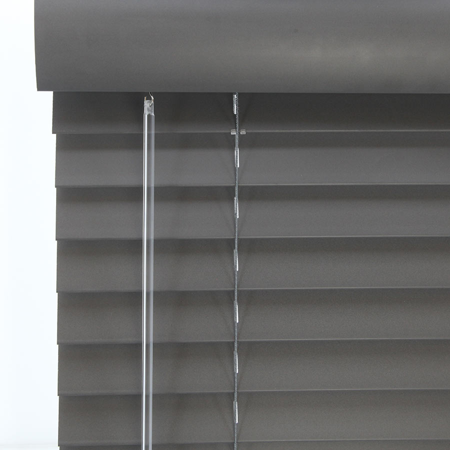 specials, coupons, and promotion codes | select blinds