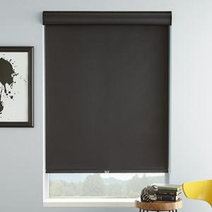 Select Textured Blackout Roller Shades