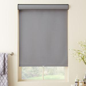 Designer Blackout Roller Shades