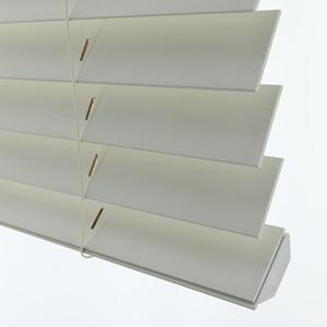 "2"" Select Basswood Wood Blinds 7010 Thumbnail"