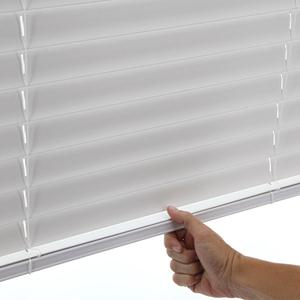 "2"" Selectwave Blinds 7974"