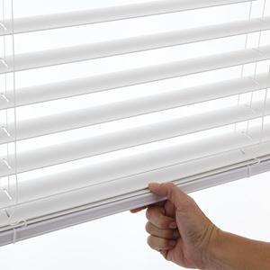 2 Quot Selectwave Faux Wood Blinds From Selectblinds Com
