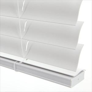 "2"" Selectwave Blinds 7978"