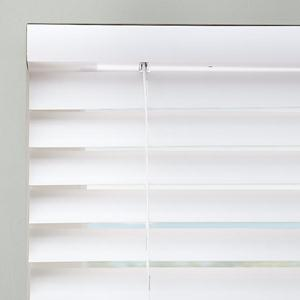 "2"" Selectwave Blinds 7972"