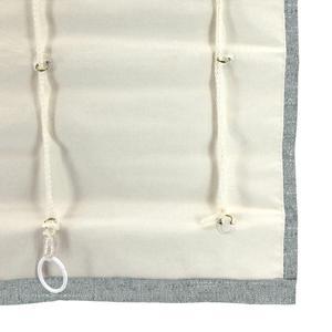 Cord Sleeves