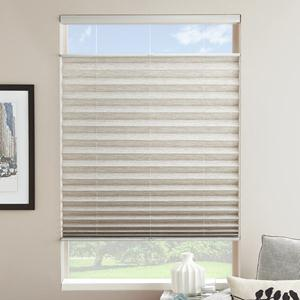"Signature 2"" Pleated Shade"