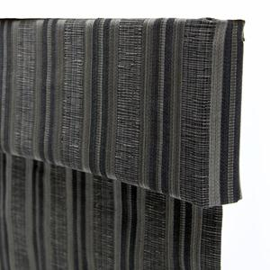 Designer Series Blackout Roman Shades 6321