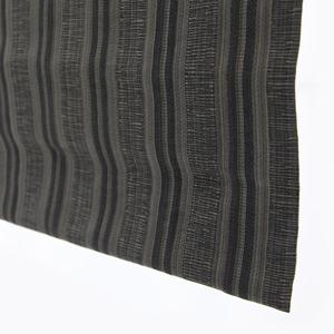 Designer Series Blackout Roman Shades 6323