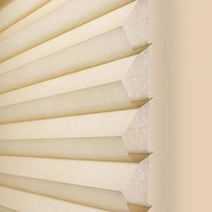 "Premier 2"" Light Filtering Cellular Shades 6496"