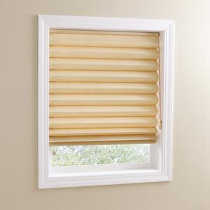 "Premier 2"" Blackout Cellular Shades 8425"
