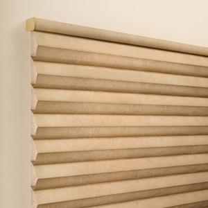 "Premier 2"" Light Filtering Cellular Shades 6499"