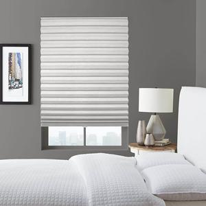 "Premier 2"" Light Filtering Cellular Shades 8087"