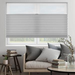 "Match with Premier 2"" Light Filtering Vertical Blind"