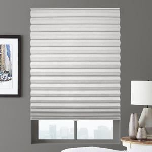 "Premier 2"" Light Filtering Cellular Shades 8085"