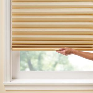 "Premier 2"" Light Filtering Cellular Shades 6498"