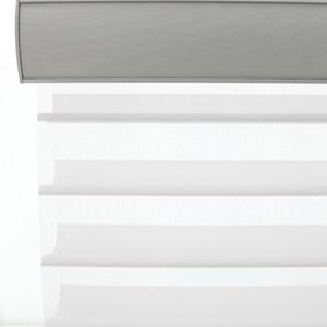 "3"" Light Filtering Sheer Shades 6696"