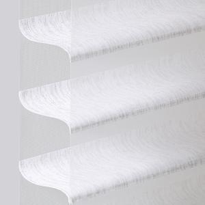 Fabric Slats