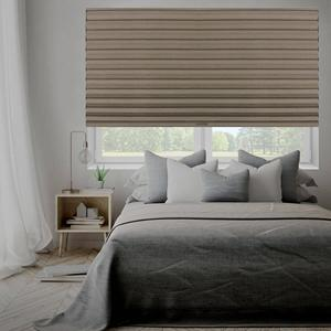 "Premier 2"" Blackout Cellular Shades 8090"