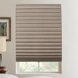 "Premier 2"" Blackout Cellular Shades 8088"