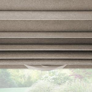 "Premier 2"" Blackout Cellular Shades 8089"