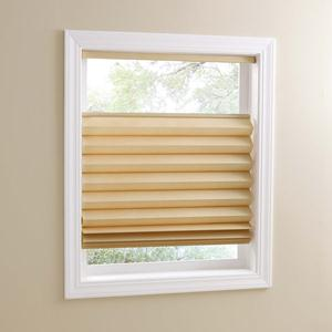 "Premier 2"" Blackout Cellular Shades 6501"