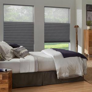"Premier 2"" Blackout Cellular Shades 6500"