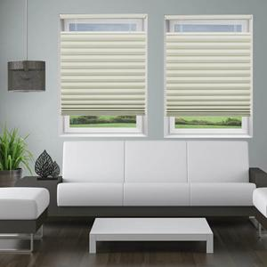 Perfect for Large Windows