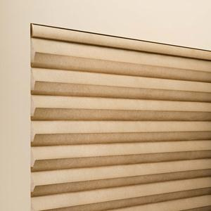 "Premier 2"" Blackout Cellular Shades 6502"