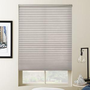 "Signature 1"" Pleated Shade"