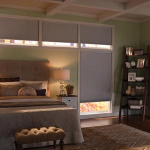 Designer Sleep Shades From Selectblinds Com