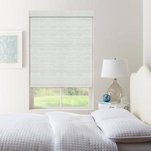Designer Series Blackout Roller Shades  8369 Thumbnail