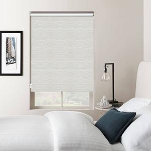 Designer Series Blackout Roller Shades  8544 Thumbnail