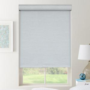Designer Series Blackout Roller Shades  8367