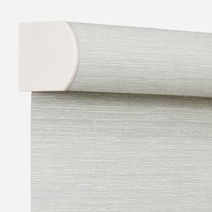Elegant Streamlined Design
