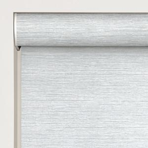 Designer Series Blackout Roller Shades  8368