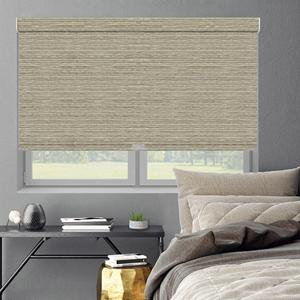 Designer Series Blackout Roller Shades  26312 Thumbnail