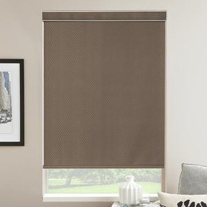 Premium Light Filtering Roller Shades