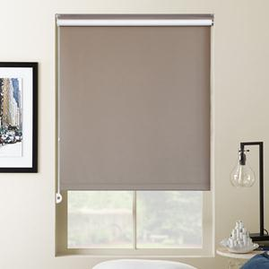 Select Classic Room Darkening Roller Shades