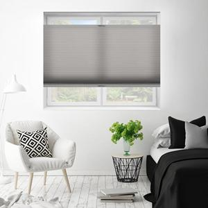 Premier Classic Double Cell Light Filtering Shades 8719 Thumbnail