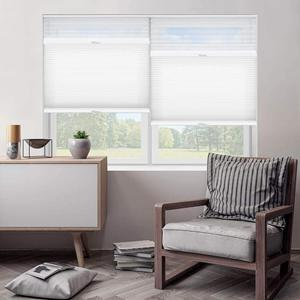 Premier Classic Double Cell Light Filtering TriShades  28690 Thumbnail