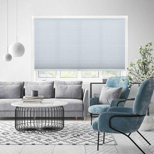 Fashion Color Collection Light Filtering Cellular Shades 22514 Thumbnail
