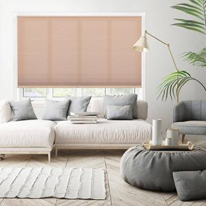 Fashion Color Collection Light Filtering Cellular Shades 22515 Thumbnail