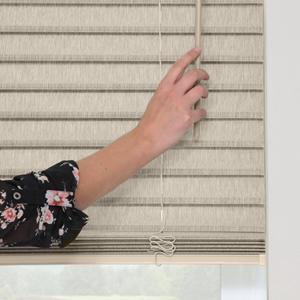 "Select 2"" Fabric Light Filtering Horizontal Blinds 8959 Thumbnail"