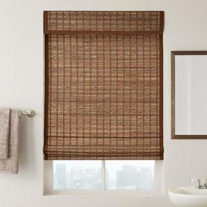 Bamboo/Woven Wood Shades