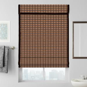 Closeout Woven Wood Shades 6598