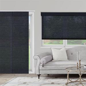 Premium Deluxe Roller Shade Collection I 25692 Thumbnail