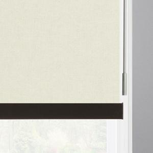 Pull Wand Motorization