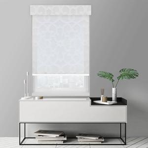 Premium Deluxe Roller Shade Collection II 26323 Thumbnail